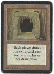 alpha_howling_mine_front_small