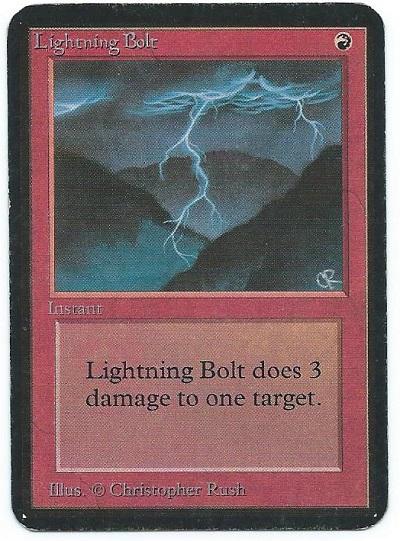 alpha_lightning_bolt_front_small_2