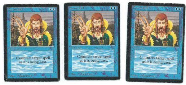 beta_3x_counterspell_front_small