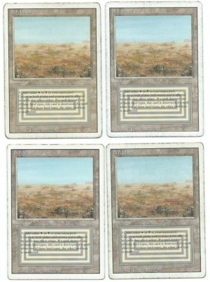 revised_4x_scrubland_front_small_4
