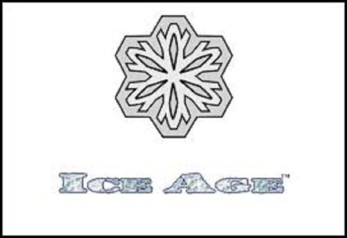 Buy Ice Age complete Set