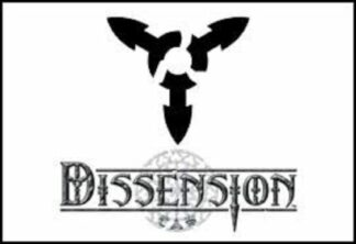 Dissension Full Set for Sale