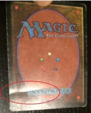 revised_bayou_HP_back_small_2