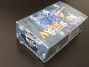 Booster Box Italian Betrayers of Kamigawa