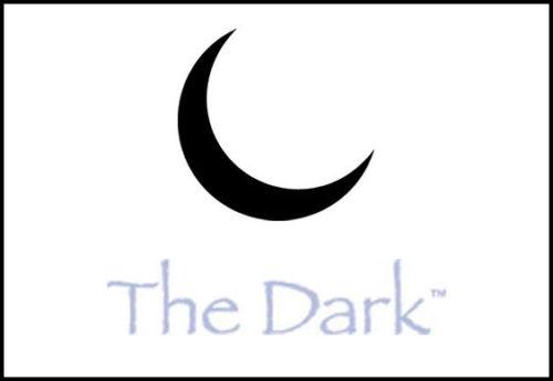 Magic MTG the Dark complete set
