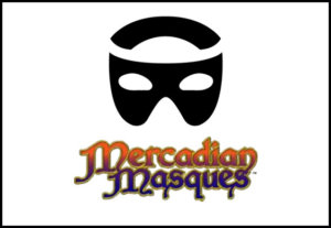 Mercadian Masques complete set