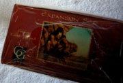 Fallen Empires box detail