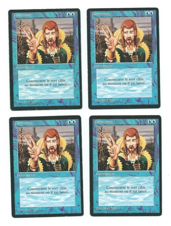 FBB Counterspell French front