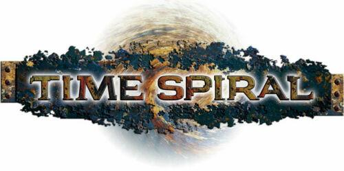 Time Spiral Complete Set