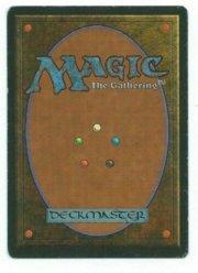 Magic MTG 1x Sedge Troll FBB Italian1st Edition 1994 Gathering www_MoxBeta back