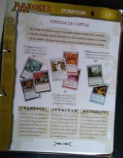 Salvat Hachette complete spanish cards enciclopedia