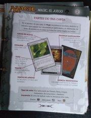 Salvat Hachette complete spanish enciclopedia